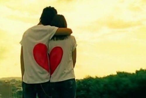 Sự thật ta yêu nhau - Ca khúc nhạc trẻ trữ tình được yêu thích của ca sĩ Mỹ Tâm