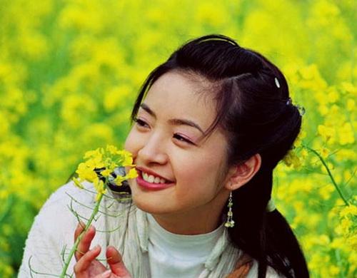 Bài hát tặng em - ca khúc nhạc trẻ trữ tình được yêu thích của nhạc sĩ trẻ Hoàng Tôn