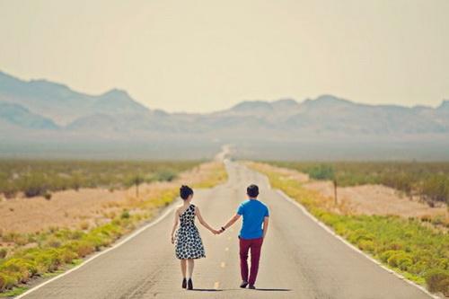 Nơi tình yêu bắt đầu Bằng Kiều - Lam Anh, Bùi Anh Tuấn, sáng tác: Tiến Minh