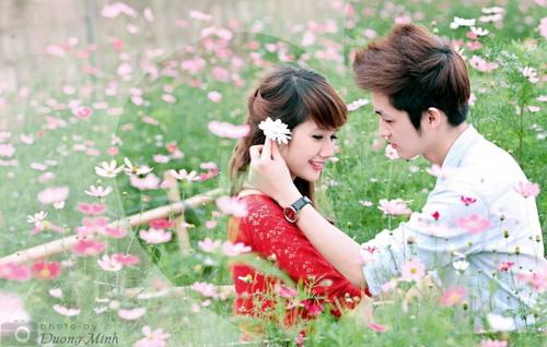 Soup tình yêu Phạm Quỳnh Anh - Giai điệu tình yêu ngọt ngào