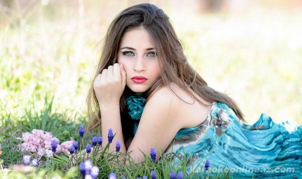 Focus karaoke and lyrics & cover - Ariana Grande - J.Fla, Emma Heesters